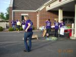 Old Point National Bank Relay For Life Car Show7