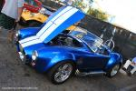 Old Town's Toys 4 Tots Christmas Cruise-In26