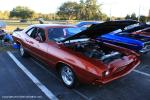 Old Town's Toys 4 Tots Christmas Cruise-In39