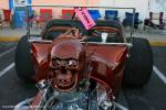 Old Town's Toys 4 Tots Christmas Cruise-In41