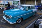 Old Town's Toys 4 Tots Christmas Cruise-In45