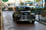 Old Town's Toys 4 Tots Christmas Cruise-In52