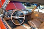 Oldsmobile Night at Mark's Classic Cruise18