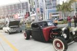 One Daytona 2nd Saturday Night Cruise110
