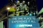 One Daytona 2nd Saturday Night Cruise131