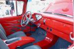 One Daytona Cruise-In80