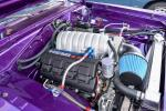 One Daytona Cruise-In83