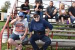 Ontario Nostalgia Drag Racers Annual Hot Rod Reunion Race 13