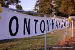 Onton Hay Days56