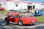Open Shop at Cardone & Daughter Automotive47