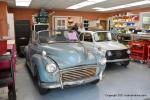 Open Shop at Cardone & Daughter Automotive118