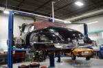 Open Shop at Cardone & Daughter Automotive130