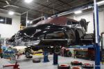 Open Shop at Cardone & Daughter Automotive131