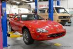 Open Shop at Cardone & Daughter Automotive134