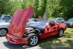 Open Shop at Cardone & Daughter Automotive3