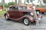 Ormond Beach Dairy Queen Cruise-In20