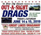 Out-A-Sight Drags0