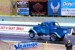 Out-A-Sight Drags46