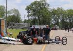 Out-A-Sight Drags70