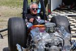 Out-A-Sight Drags71