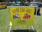Over The Hill Gang21