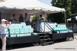 Palo Alto Concours d'Elegance San Mateo, CA June 30, 201330