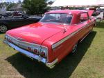 Pamlico Expo and Classic Car Show 28