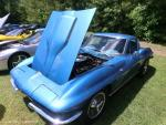 Pamlico Expo and Classic Car Show 49