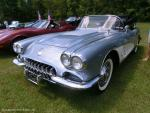 Pamlico Expo and Classic Car Show 56
