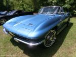 Pamlico Expo and Classic Car Show 59