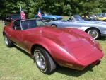 Pamlico Expo and Classic Car Show 62