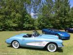Pamlico Expo and Classic Car Show 64