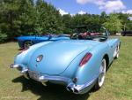 Pamlico Expo and Classic Car Show 1