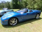Pamlico Expo and Classic Car Show 2