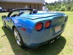 Pamlico Expo and Classic Car Show 3