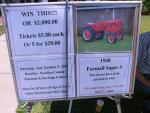 Pamlico Expo and Classic Car Show 4