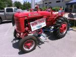Pamlico Expo and Classic Car Show 6