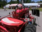 Pamlico Expo and Classic Car Show 7
