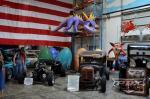 Papa's Toys Open House39