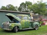 Pardeeville Car & Truck Show5