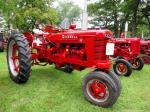 Pardeeville Car & Truck Show15
