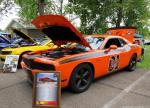 Pardeeville Car & Truck Show17