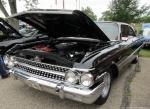 Pardeeville Car & Truck Show20