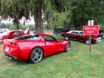 Pardeeville Car & Truck Show22