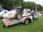 Pardeeville Car & Truck Show24