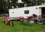 Pardeeville Car & Truck Show28