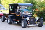 Pardeeville Car & Truck Show37