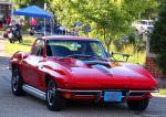 Pardeeville Car & Truck Show38