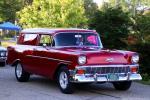 Pardeeville Car & Truck Show42