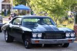 Pardeeville Car & Truck Show43
